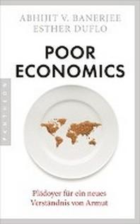 [해외]Poor Economics