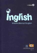 INGLISH 2-E