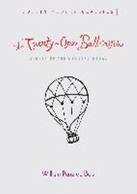 The Twenty-One Balloons (Puffin Modern Classics)