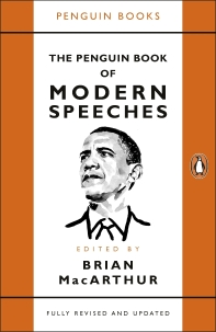[해외]The Penguin Book of Modern Speeches