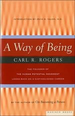 [해외]A Way of Being (Paperback)