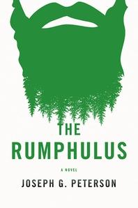 The Rumphulus