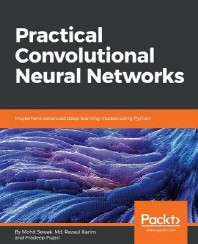 Practical Convolutional Neural Network Models