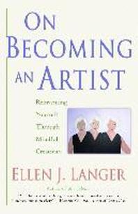 [해외]On Becoming an Artist