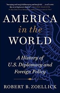 [해외]America in the World