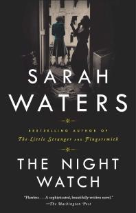 [보유]The Night Watch
