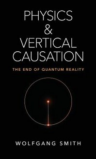 Physics and Vertical Causation
