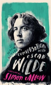 Conversations with Wilde