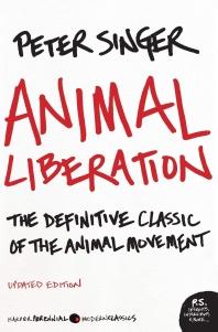 [해외]Animal Liberation (Paperback)