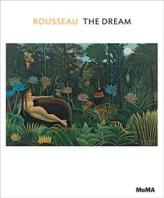 [해외]Henri Rousseau