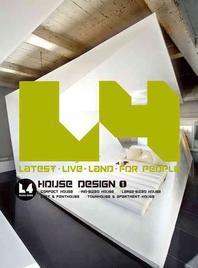 L4(House Design 1)(양장본 HardCover)