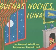 [해외]Buenas Noches, Luna Libro Y CD (Compact Disk)