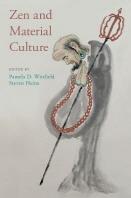 [해외]Zen and Material Culture