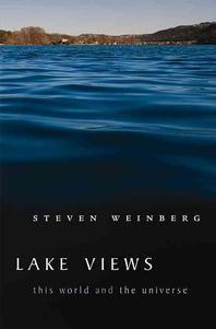 [해외]Lake Views