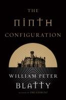 Ninth Configuration
