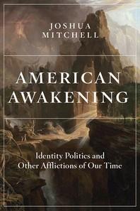 [해외]American Awakening