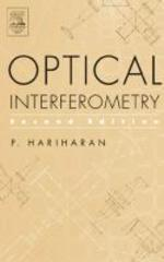 [해외]Optical Interferometry, 2e