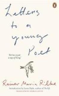 [해외]Letters to a Young Poet