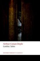 [해외]Gothic Tales