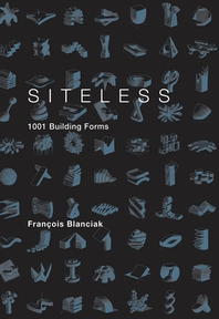 [해외]Siteless