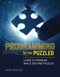 [보유]Programming for the Puzzled