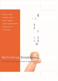 Rethinking Innateness