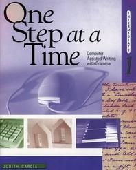 One Steps At a Time: Intermediate 1