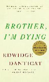 [해외]Brother, I'm Dying
