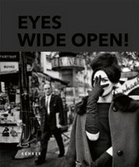 [해외]Eyes Wide Open! 100 Years of Leica Photography