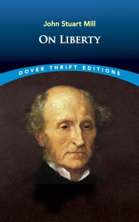 [보유]On Liberty