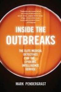 [해외]Inside the Outbreaks
