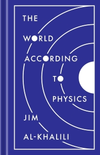 [해외]The World According to Physics
