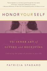 [해외]Honor Yourself (Paperback)