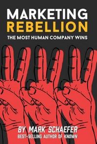[해외]Marketing Rebellion