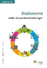 Biooekonomie
