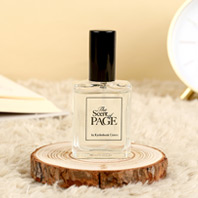 The Scent of PAGE : 미니 룸스프레이 15ml