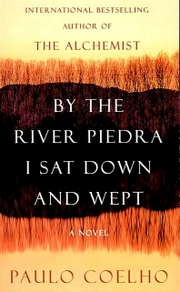 [보유]By the River Piedra I Sat Down and Wept