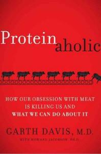 [해외]Proteinaholic