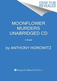 Moonflower Murders CD