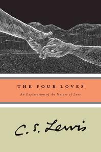 [해외]The Four Loves