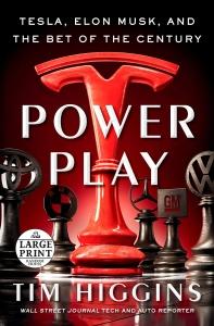 [해외]Power Play