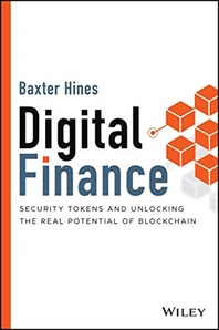 [해외]Digital Finance