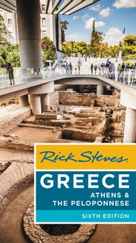 [해외]Rick Steves Greece