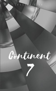 Continent 7