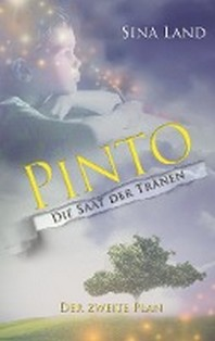 Pinto - Der zweite Plan