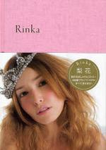 RINKA