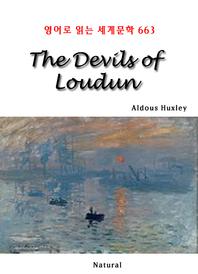 The Devils of Loudun (영어로 읽는 세계문학 663)