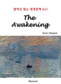 The Awakening (영어로 읽는 세계문학 621)