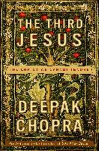 [해외]The Third Jesus (Hardcover)