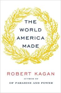 [해외]The World America Made (Hardcover)